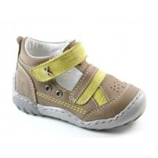 Kids shoes #lilonce #kidsshoes