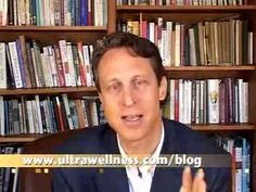 Want to feel great -- and lose weight while revitalizing your health? This week on the UltraWellness blog, Mark Hyman, M.D. reviews his simple 7-day plan for...
