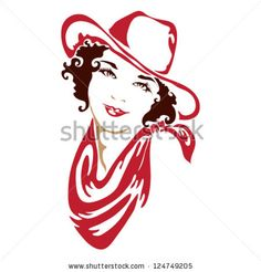 Shutterstock Images Free Download cowgirl | ... in lightboxes you must first register or login registration is free Western Logo, Royalty Free Stock Photos, Cross Stitch, Clip Art, Retro, Illustration, Pictures, Image, Photos