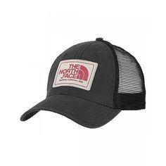 The North Face Men s Mudder Trucker Hat 9dd2722cd7f9