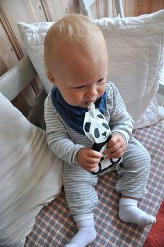 SMOOTHIE til 1 åring, Sprudlende Sunn Smoothies, Face, Blog, Smoothie, Blogging, Faces, Facial