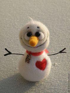 Купить Снежная коллекция - Снег, снеговик, белоснежный, снеговичок, подарок на новый год, Новый Год