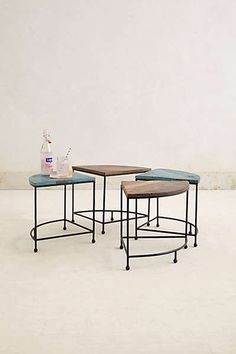 #anthropologie.com        #table                    #Anthropologie #Apothem #Coffee #Table              Anthropologie - Apothem Coffee Table                                          http://www.seapai.com/product.aspx?PID=1423340