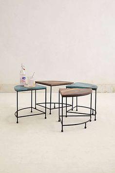 #anthropologie.com        #table                    #Anthropologie #Apothem #Coffee #Table              Anthropologie - Apothem Coffee Table                                          http://www.seapai.com/product.aspx?PID=1423340
