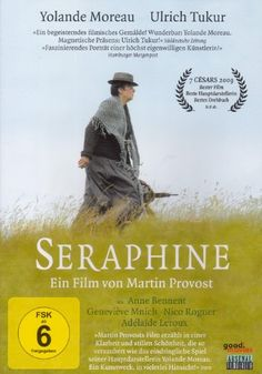 Séraphine TUKUR,ULRICH http://www.amazon.de/dp/B003N1I3GG/ref=cm_sw_r_pi_dp_xkyaxb1HT95JJ