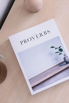 A Book on Wisdom, Teaching Humans How to Live Well in the World Coffee Table Books, Faith, Teaching, Tableware, Creative, Condo, Wisdom, Beautiful, Live