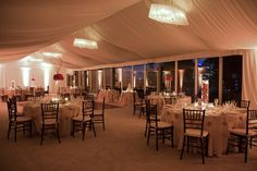 Sofitel Miami | A Miami wedding venue | www.partyista.com Miami Wedding Venues, Hotel Wedding, Sofitel Hotel, Modern Romance, Contemporary Style, Real Weddings, Table Decorations, Home Decor, Ideas