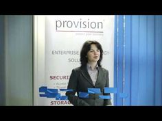 Provision alege Novensys pentru implementarea solutiei Microsoft Dynamics CRM