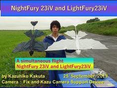 Kazuhiko Kakuta - YouTube Robot Bird, 25 September, Baseball Cards, Memes, Youtube, Meme, Youtubers, Youtube Movies