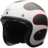 21d786889dc41 18 Best Bell Helmets - Open-Face images