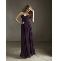 Abendkleid 2017 Leya