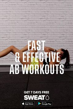 Gym Workout Tips, Fitness Workout For Women, Travel Workout, Plank Workout, Dumbbell Workout, Ab Workouts, Workout Videos, At Home Workouts, Exercises
