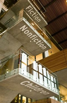 vancouver-library03                                                                                                                                                                                 Mais