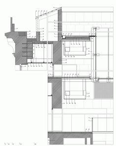 Rehabilitación Parlamento de Navarra / Otxotorena Parlamento de Navarra / Otxotorena – Plataforma Arquitectura