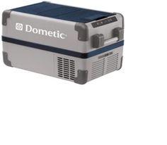 Dometic CFX-35US Portable Freezer/Refrigerator – 1.1 cu. ft....