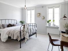 2 rum och kök på Allmänna Vägen 24 J - Lägenhet | Kvarteret Mäkleri i Göteborg
