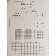 507 best Mathematik images on Pinterest | Education, Kindergarten ...