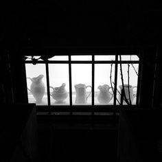 """@Matty Chuah Style Skinny's photo: """"Basement Window."""""""
