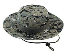 Jemis Bucket Hat Boonie Hunting Fishing Outdoor Cap (Gray Camo) Jemis http://www.amazon.com/dp/B011QH5XY8/ref=cm_sw_r_pi_dp_yPfWvb1RGFFV8