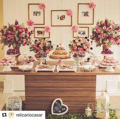 20 Ideas Dress Pink Grey Wedding Parties For 2019 Pink Grey Wedding, Blue Bridal, Sequin Bridesmaid, Lace Bridesmaids, Party Decoration, Wedding Decorations, Wedding Proposals, Wedding Desserts, Wedding Parties