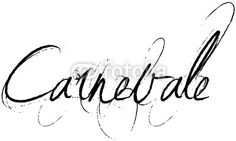 Carnevale © morgan capasso  © 2013