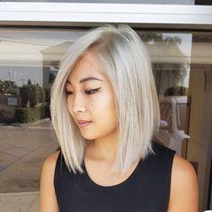 Makeup, Beauty, Hair