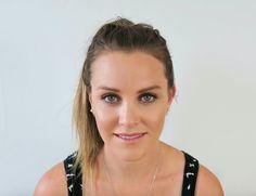 BEACH BRONZE MAKEUP — Makeup by Meags