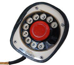 telefone jk