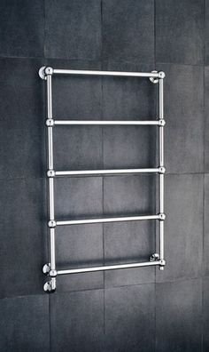 1000 Images About Heated Towel Bar On Pinterest Towel