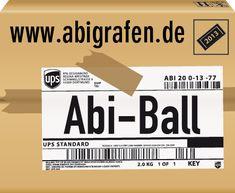 Hilfe bei #Planung und #Durchführung vom #Abiball gibt's gratis bei abigrafen.de