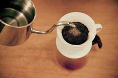 localite coffee