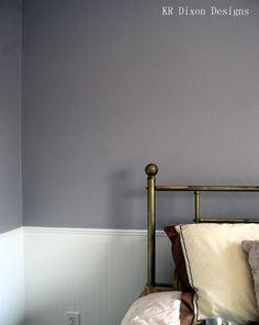14 Best Client Ideas Veloway Violet Images On Pinterest Home
