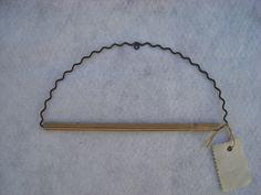 111d - zig zag (30cm)