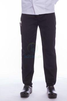 Spodnie kucharskie Sweatpants, Fashion, Kitchens, Moda, Fashion Styles, Fashion Illustrations