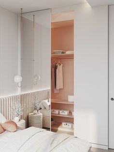 Kids Room Design, Home Room Design, Home Office Design, Aesthetic Room Decor, Apartment Design, Contemporary Interior, Decoration, Bedroom Decor, Kids Bedroom