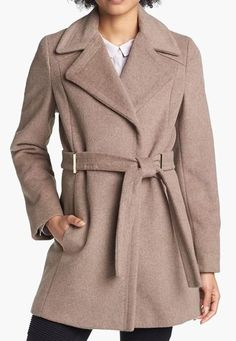 nordstrom - awesome jacket.