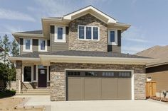 Spring is in the air!  Let my gorgeous OPEN HOUSE on Saturday, March 5, from 1:00pm to 4:00pm, put a spring in your step as you will be amazed by this fantastic home! *Luxury built * Brand new build by Refined Homes * Open concept * Exceptional finishings * Bonus room and den * Fireplace Please share with your friends and loved one who are in the market for an outstanding home! #46 Edgewater Terrace, Erin Ridge North February 14, New Builds, Open Concept, Renting A House, Open House, Invite, Terrace, Abs, Join