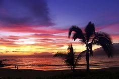 Hawaii... I'm coming!!!