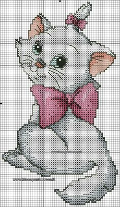 Thrilling Designing Your Own Cross Stitch Embroidery Patterns Ideas. Exhilarating Designing Your Own Cross Stitch Embroidery Patterns Ideas. Cross Stitch Baby, Cross Stitch Animals, Cross Stitch Charts, Cross Stitching, Cross Stitch Embroidery, Embroidery Patterns, Hand Embroidery, Disney Stitch, Disney Cross Stitch Patterns