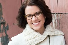 My interview with @Ann Handley, 5/7/2014: Battling Mediocrity in Content: Ann Handley Talks to Marketing Smarts [Podcast] For MarketingProfs