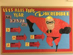 July 2014 Bulletin Board Disney Quotes To Live By