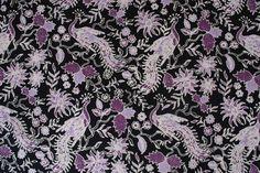 Batik Semarang