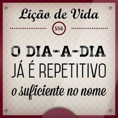 Tente outra vez #bomdia #terça #Liçãodevida #trechos #frases #citações #reflexão #pensamentos #literatura #livros #instagood #like4like #sky #salmos #proverbios #instarisos #instaimagem #instafrases #facebook #mudabrasil #insonia #madrugada