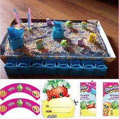 FREE Shopkins Birthday printables!!!!   Click here: http://www.shopkinsworld.com/media/5759/tea_party_pack_pdf.pdf