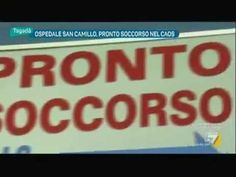 """Watch now!⚡️  San Camillo, Santori (Fdi) """"Posti letto reparto Pediatria dimezzati"""""""