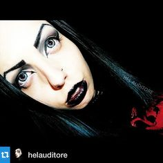 from ・・・