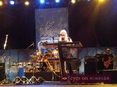 Bluesfest Windsor 2015 | Windsor Ontario