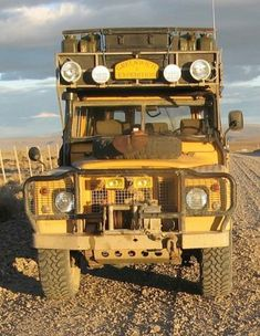 4x4, Automobile, Light Truck, Landrover Defender, Expedition Vehicle, Land Rovers, Camels, Station Wagon, Range Rover
