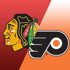 GAME DAY!!!We are taking on the flyers tonight at 6. Lets show them what we are made of tonight boys. #hawksarethebest #hockeyisforeveryone #chelseadagger #chi #chitown #chicago #hawks #blackhawks #chicagoblackhawks #letsgohawks #toews #kane #sharp #gettheW