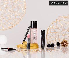 Evita el trafico, las largas colas, y compra tus regalos, llamando a tu consultora de belleza Mary Kay. #marykay #belleza #marykaysv #lips #trendy